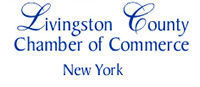 Livingston County Chamber of Commerce New York
